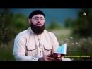 Картинки из жизни праведных - Умар ибн аль Хаттаб второй Праведный Халиф