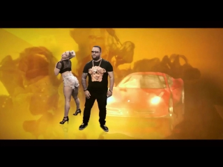 Super Saqo ft. Tatul Avoyan - Na Na Na.