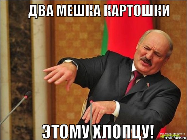 """ЕС обсуждает """"предохранитель"""". Это требует немного времени, - Мингарелли о безвизе для Украниы - Цензор.НЕТ 9734"""
