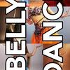 Школа Студия Восточного Танца живота bellydance