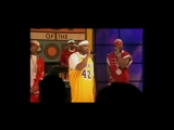 50 Cent Feat. Nate Dogg - 21 Questions(Live At Top Of The Pops)2003