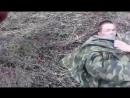 Новоазовский р н 17 октября 2016 Боец ДНР Михаил из Авдеевки взят в плен двое ребят погибли