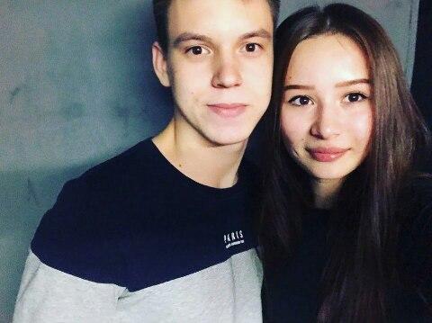 Фото №456239391 со страницы Александра Власова