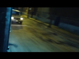 Новый клип The Weeknd от режиссёра фильма «Хардкор»