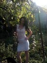 Ханна Невесёлая фото #13