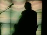 U2 - One - Anton Corbjin Version