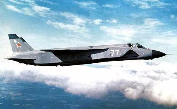 Orosz légi és kozmikus erők - Page 12 DYWcFsZiozw