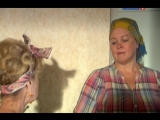 Кабы я была царица. все серии.RU.2012(Зоя Буряк, Анастасия Панина, Мария Белоненко-драма,мелодрама)