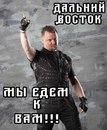Андрей Князев фото #16