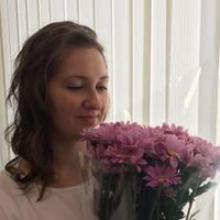 Аватар Натальи Поздняковой