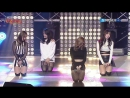 170320 DalShabet 달샤벳 - FRI. SAT. SUN Joker Special Show