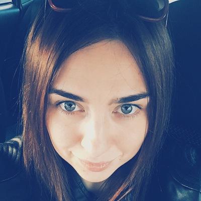 Ирина Дмитришина