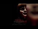 Проклятие Аннабель 2014 Annabelle