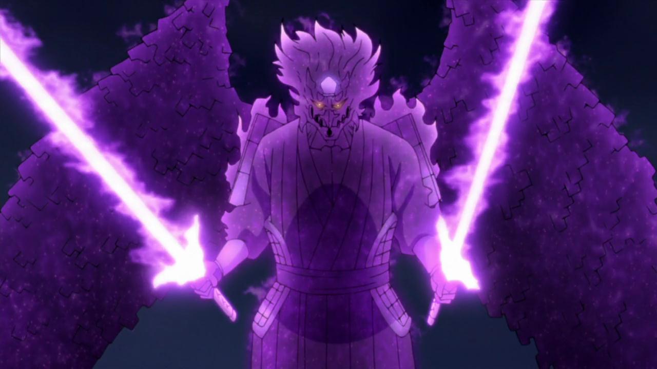 Naruto Shippuuden 487, Наруто 2 сезон 487 cерия, Naruto Shippuuden, 487, Наруто, ураганные хроники, русская озвучка, субтитры, скачать