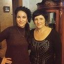 Yana Shutova фото #33