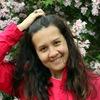 Alina Dmitrienko