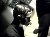 Kraftwerk - The Model (Original Music Video) (1978)