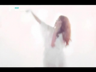 Florence And The Machine - You've Got The Love (Pitron & Sanna Mix)