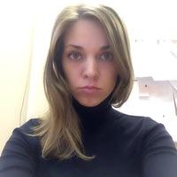 Юлия Тихомирова  Владимировна