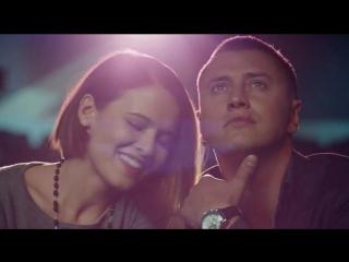Мажор 2 - Игорь и Катя - Никотин