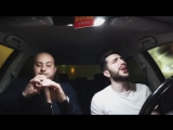 Филип Киркоров - Жесткая любовь (парень круто поет в машине , красивый голос)