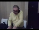 Razmik Amyan sirem qez lianam mix by Shuto