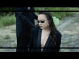 Анфисэ Энже///Dom Roland - Sylo (feat. Amon Tobin)
