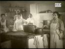"""Екатерина Михайловна Бакунина. Лики милосердия (из цикла """"Портреты"""")"""