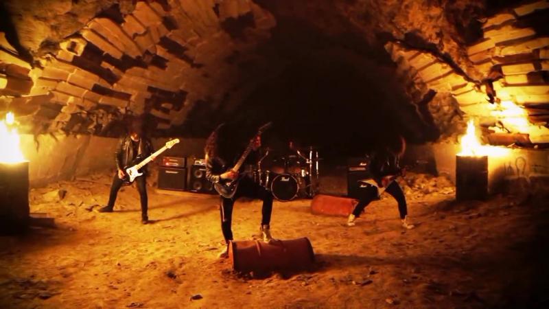 AMKEN - Souls Crypt (vk.com/afonya_drug)
