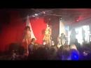 Светлана Лобода концерт в Женеве 1 Клуб Moulin Rouge лобода светланалобода концерт музыка мулинруж moulinrouge konzert