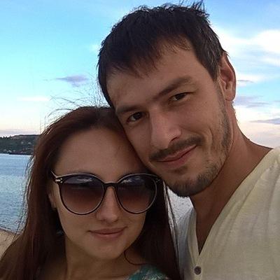 Айдар Валеев