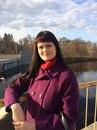 Евгения Самсоненко фото #23