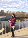 Евгения Самсоненко фото #22