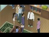 El Detectiu Conan - 540 - El dia en què en Kogoro Mouri va deixar de ser detectiu (I) (Sub. Castellà)