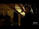 Озвученный ролик к DD3, JJ2 и LC от Netflix _ LostFilm