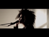 Ibeyi - River - Deezer Session