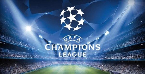 Şampiyonlar Ligi Çeyrek Final Rövanş Maçları Ne Zaman 2017