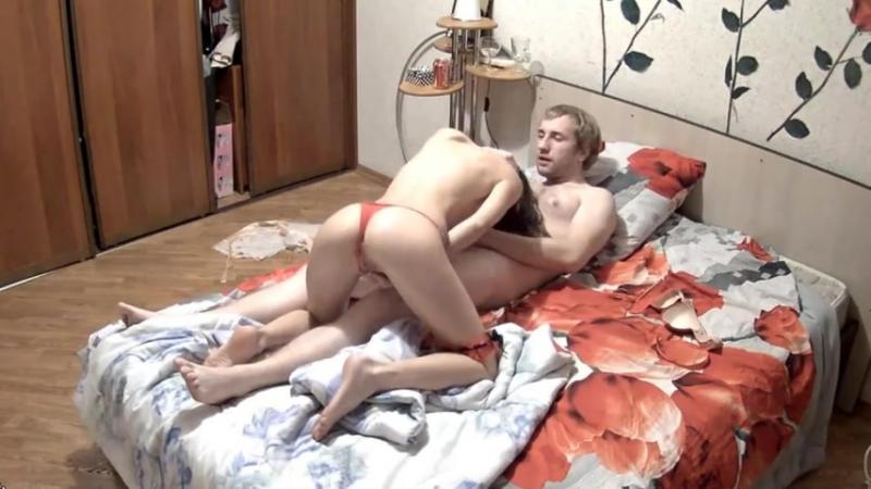 Трахай меня пожалуйста домашнее русское секс порно минет трах