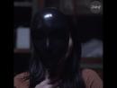 Безумная женщина Играет в Мафию