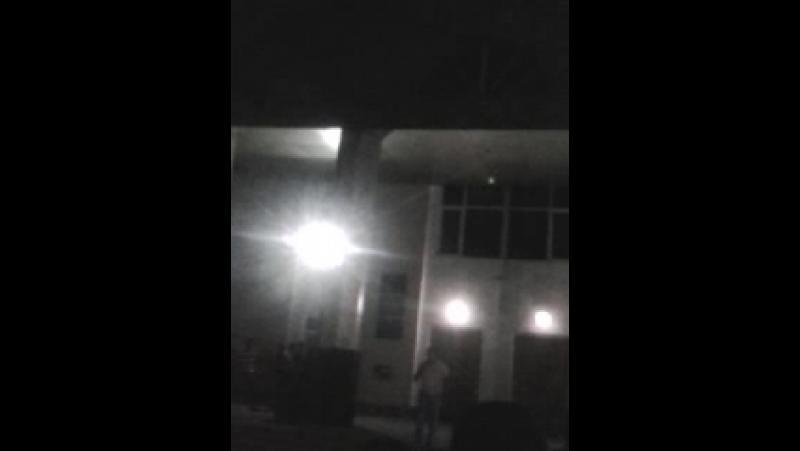 Video-2016-07-29-21-23-13