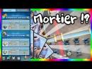 Clash Royale Défi du Mortier en Direct | Mortar Challenge Clash Royale LIVE