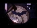 Темный Рыцарь | The Dark Knight (2008) Концовка | Либо умираешь героем, либо живешь до тех пор, пока не станешь негодяем