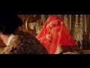 Любимая сцена из фильма Джодха и Акбар _ Jodhaa Akbar - первая брачная ночь