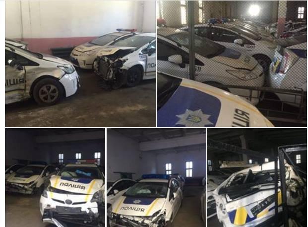 Toyota Prius Ukrajna Uu7tgQdxODs