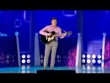 Шоу «Уральские пельмени». Вячеслав Мясников – Песня маме.