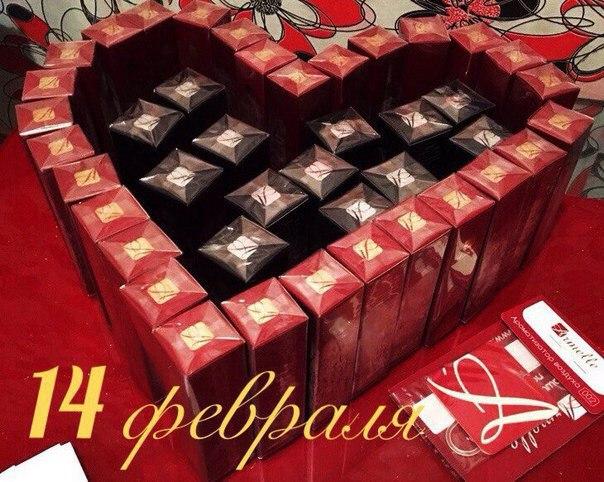 Дорогие друзья!!))Приближается самый романтичный праздник❤️❤️❤️🌺🌺Порад