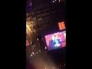 Шоу Грэма Нортона «Красное кресло»