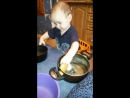 суп из черепахи ахи ахи