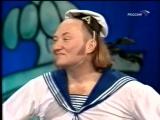 Юрий Гальцев -