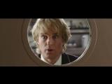 Незваные гости-Wedding Crashers(2005)